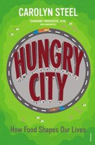 Hungry City