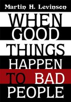 Omslag When Good Things Happen to Bad People