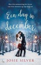 Een dag in december