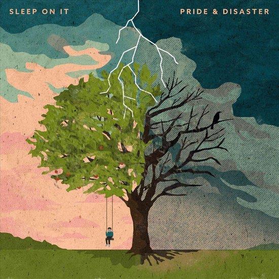 Pride & Disaster