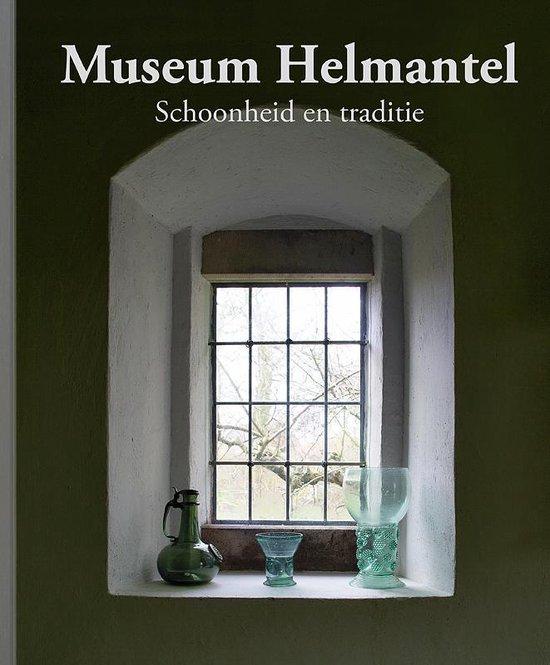 Museum Helmantel - Eric Bos |