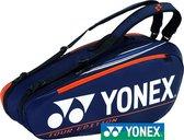 Yonex Pro badmintontas 92026 | Astrox 100 | navy blue