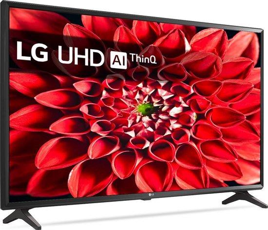 55UM7050PLC - 4K TV