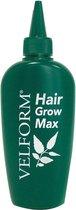 Trebs Velform Hair Grow Max