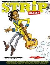 StripGlossy 16