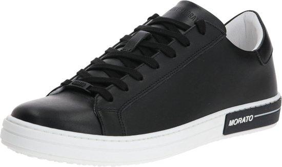 Antony Morato sneakers laag Zwart-43