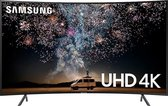 Samsung 55RU7300 - 4K TV