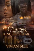 Charming a Jamaican Kingpin's Heart