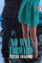 No Way Forward: Interracial Romance