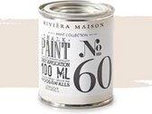 Rivièra Maison Chalk Paint NO60 EGG SHELL 100ML