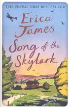 Song of the Skylark