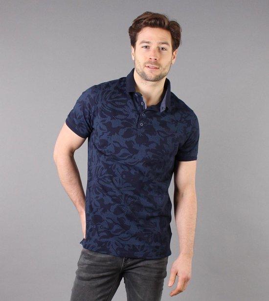 Gabbiano Heren Poloshirt Xl
