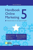 Handboek online marketing, editie 5