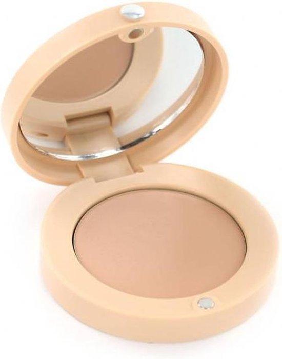 Bourjois Happy Light Ultra Covering Concealer – 22 Beige Rosé