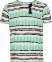 Mim-pi Meisjes T-shirt 116
