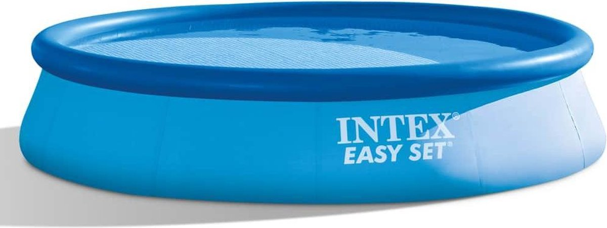 Intex Zwembad Easy Set 366x76 cm 28130NP