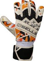 Sells Excel Fusion Carol WA2-7 - Keepershandschoenen