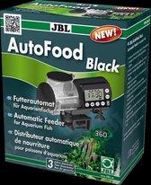 JBL AutoFood Voederautomaat Zwart