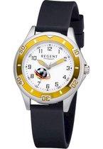 Regent Mod. F-1212 - Horloge