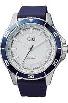 Mooi heren horloge -QB24J301Y