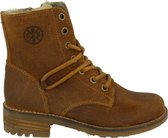 Bullboxer Aht503e6c_ Boot Women Tan/cognac 30