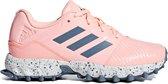 adidas Junior Hockeyschoenen - Outdoor schoenen  - roze - 28