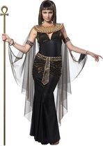 """""""Cleopatra kostuum voor vrouwen - Verkleedkleding - Medium"""""""