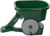 GreenKey | Gazon | Handstrooier 3 liter