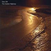 The Golden Highway