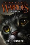 Warriors: The New Prophecy #2
