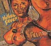 Yellow Fever / Na Poi