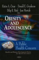 Obesity & Adolescence