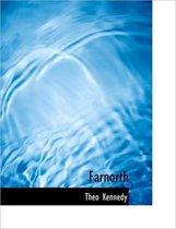 Farnorth