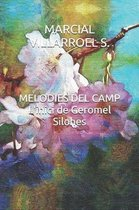 Melodies del Camp l'Inici de Geromel Silohes