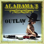 Outlaw (Silver)