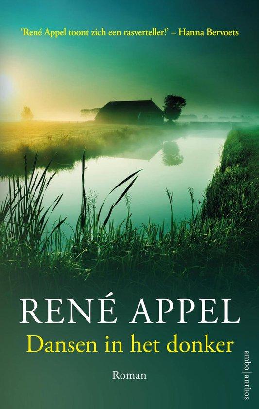Dansen in het donker - Rene Appel |