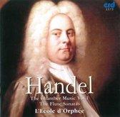 Chamber Music Vol. 1