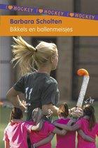 I Love Hockey 2 - Bikkels en ballenmeisjes
