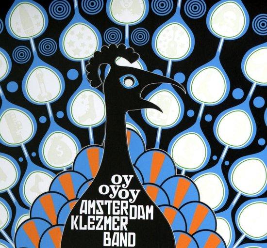 Oyoyoy (2Cd)