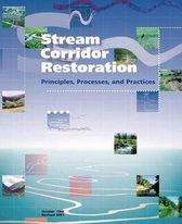 Stream Corridor Restoration