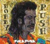Folk Funk