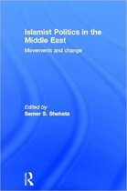Islamist Politics in the Middle East