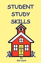 Student Study Skills