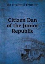 Citizen Dan of the Junior Republic