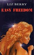 Easy Freedom