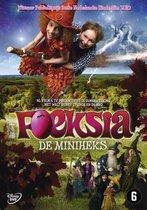 Speelfilm - Foeksia De Miniheks