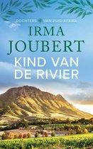 Dochters van Zuid-Afrika 1 -   Kind van de rivier