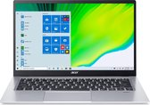 Acer Swift 1 SF114-33-C0M7 - Laptop - 14 inch