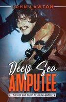 Deep Sea Amputee