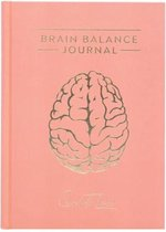 Brain Balance journals 4 -   Brain Balance journal